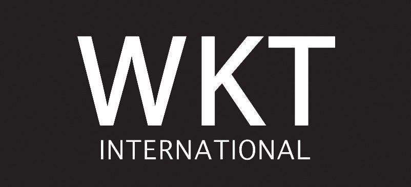 WKT INTERNATIONAL LIMITED